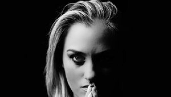 Some One Like You - Adele Tribute