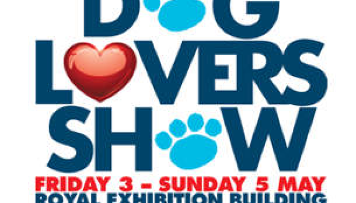 The Dog Lover Show 2020