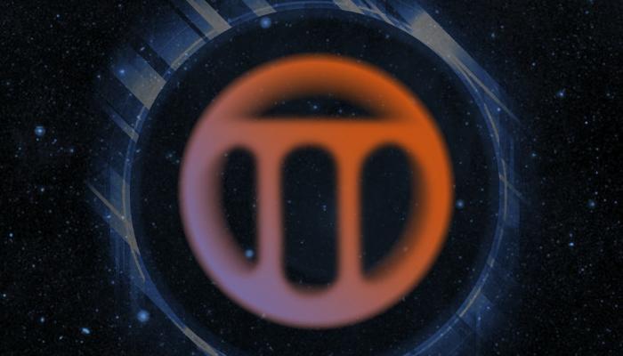 Tangerine Dream - From Virgin Years To Quantum Years Tour
