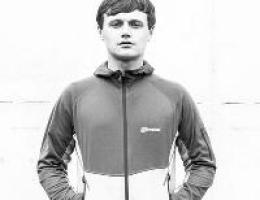 Jamie Webster - Leeds