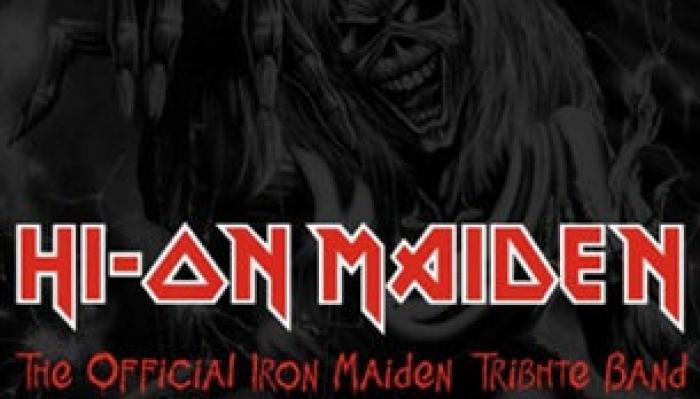 Hi-On Maiden