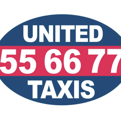 United Taxis Poole
