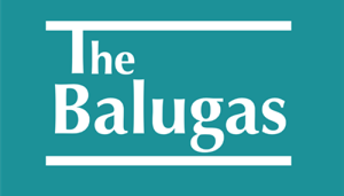 The Balugas Supporting The Covasettes