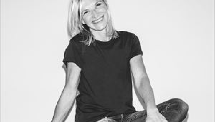 Jo Whiley'S 90'S Anthems