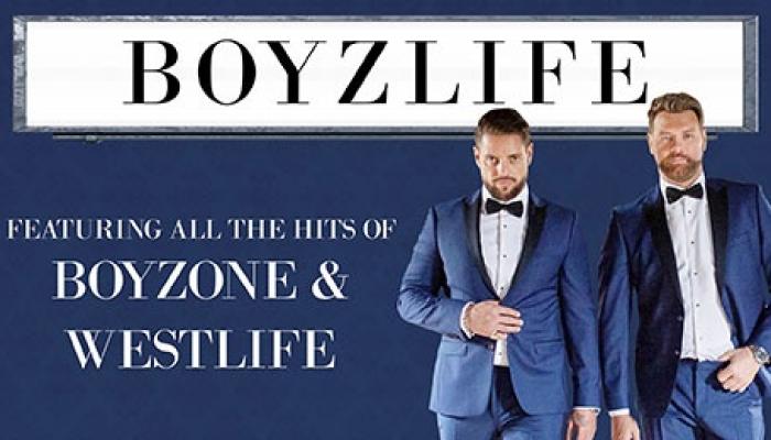 Boyzlife