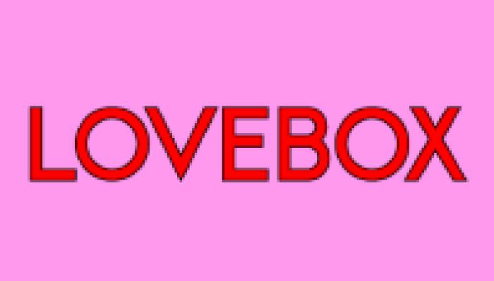 Lovebox Festival 2021