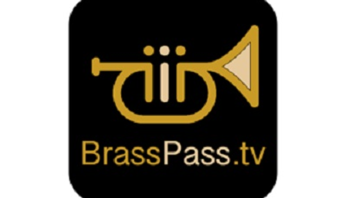 The BrassPass UK Band of the Year Contest