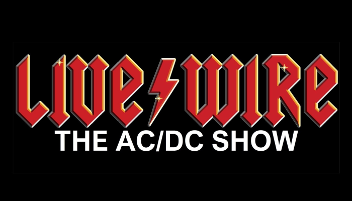 For Those About To Rock - Livewire AC/DC v's Whitesnake UK