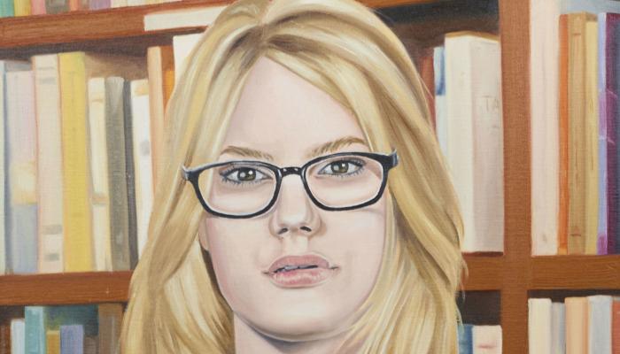 Titania McGrath: Mxnifesto