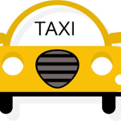 -             Cheetah Cars        =      02084592525