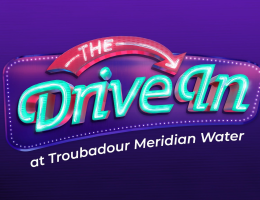 The Drive In - Priscilla Queen of the Desert (15)
