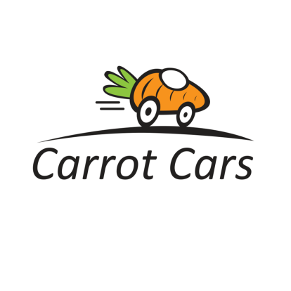 Carrot Cars-0207 005 0557
