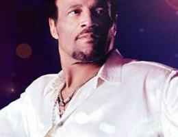 Lionel Richie Tribute Night Longbridge