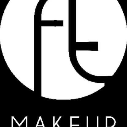Fiona Tanner Makeup London