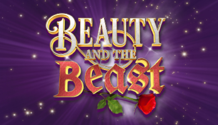 Beauty and The Beast Chesterfield