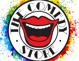 The Comedy Store Online