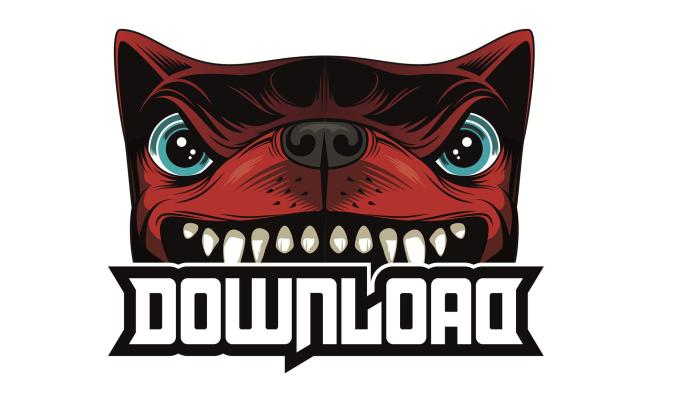 Download 2022