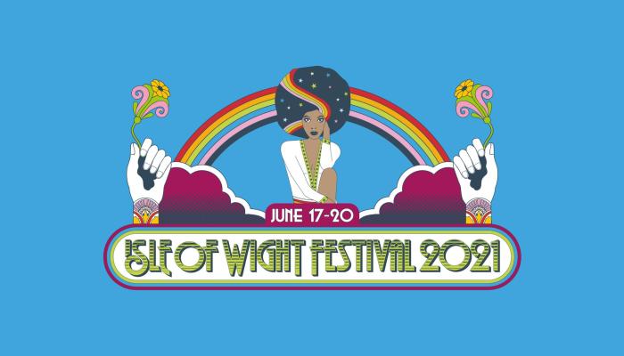 Isle of Wight Festival 2021 - Weekend Ticket Deposit Scheme