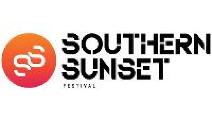 Southern Sunset Festival - Craig David TS5, SHY FX, Skepsis+More