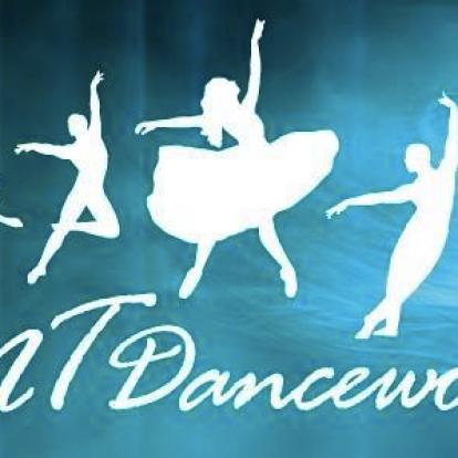 K N T Danceworks