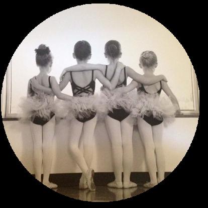 The Dance Depot Theatre School