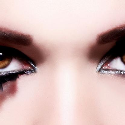 Sarah Baldwin Pro Makeup