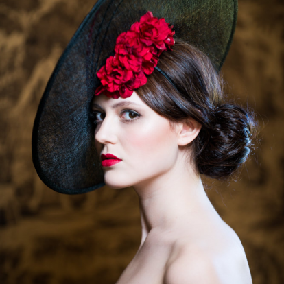 Colette Casher Make-Up Artistry