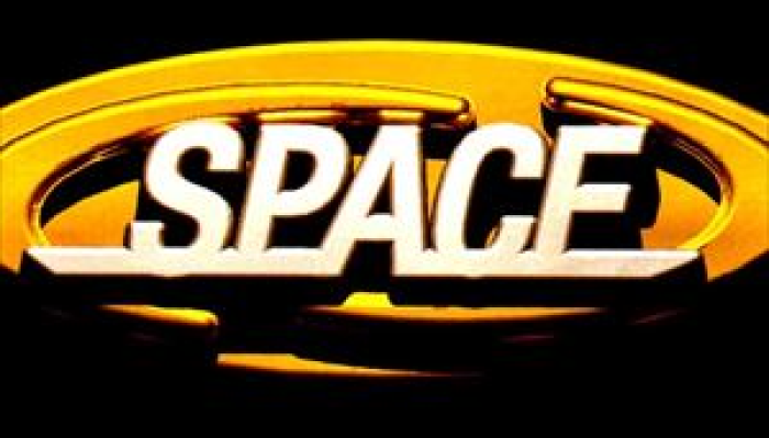 Space Live at Strings Bar & Venue