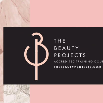 The Beauty Projects