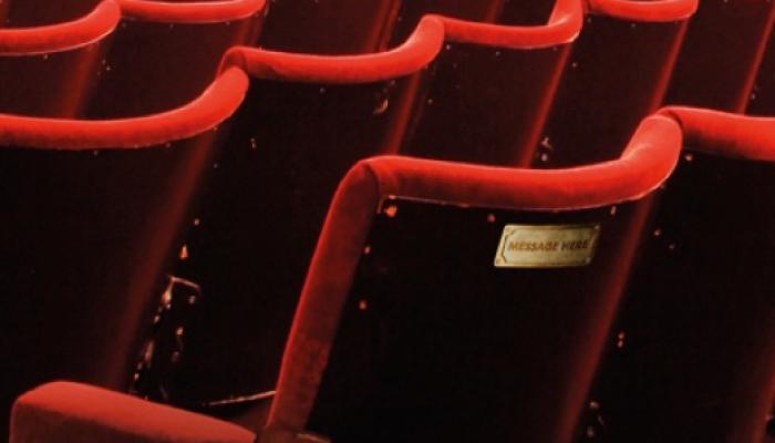 Seat Sponsorship FY20-21