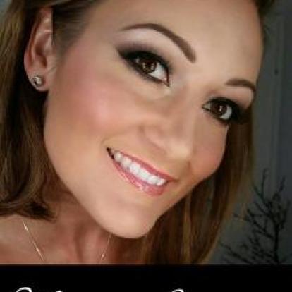 Marissa Bennet Makeup Artist