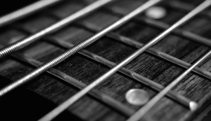 Mysterious Blues Plays Hendrix