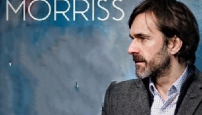 Mark Morriss Solo & Acoustic