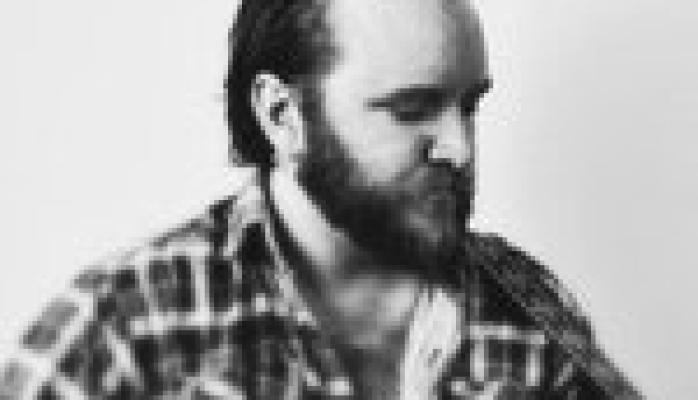 Luke Tuchscherer