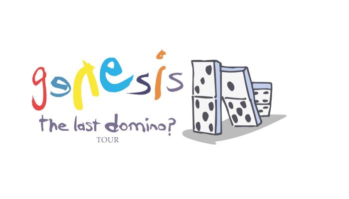Genesis - Prime View