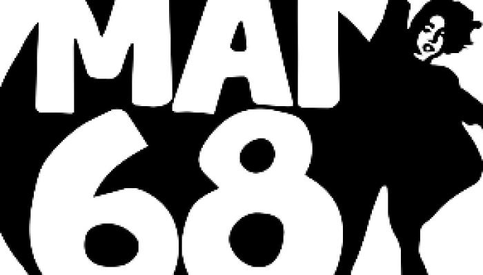 Mai 68 Records Showcase