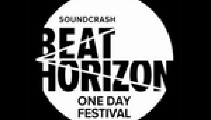 Beat Horizon London Day 1 - Bass Day