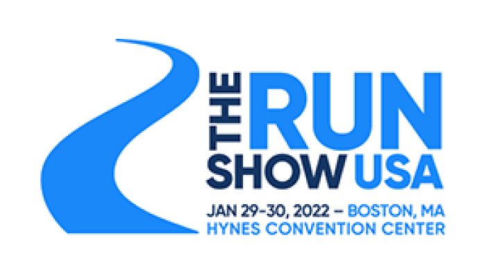 Run Show USA - Boston