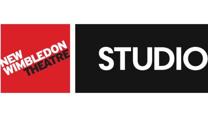 Studio at New Wimbledon Theatre