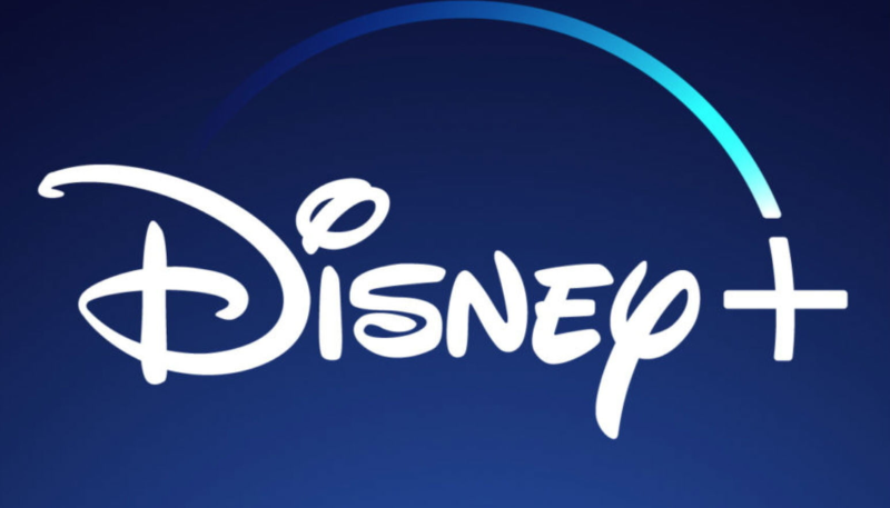 Great news for theatre lovers, Disney Plus is set to release all of this next month...