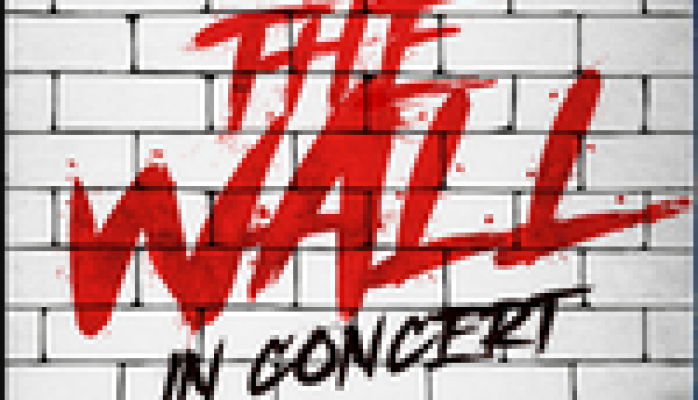 The Wall - In Concert