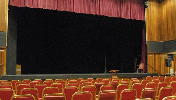 Penyrheol Theatre