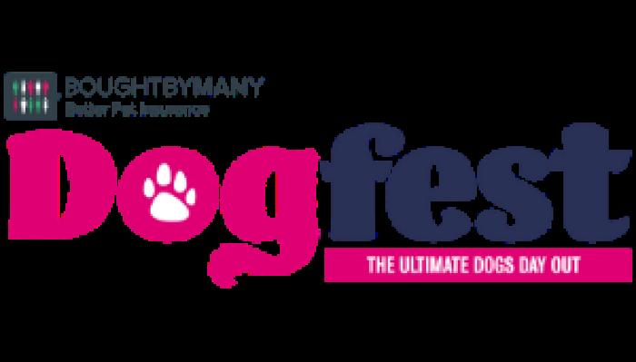 Dogfest -