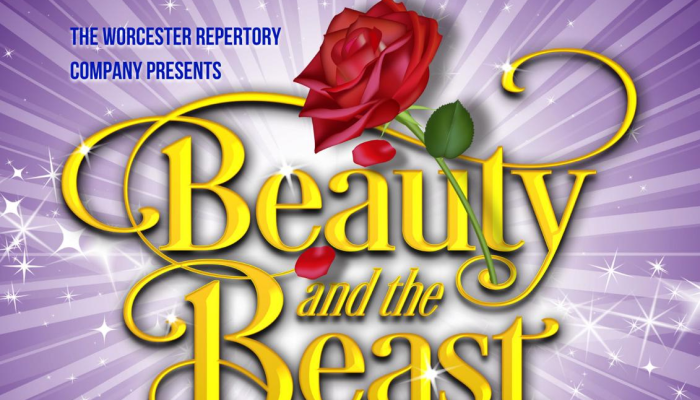 Beauty and the Beast Worcester