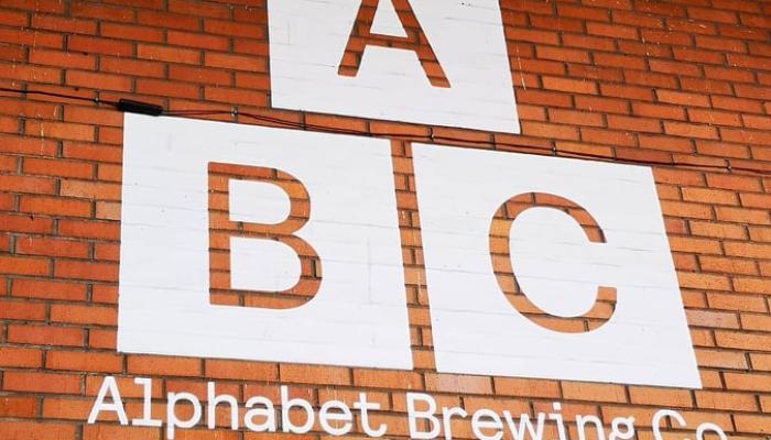 Alphabet Brewing Co