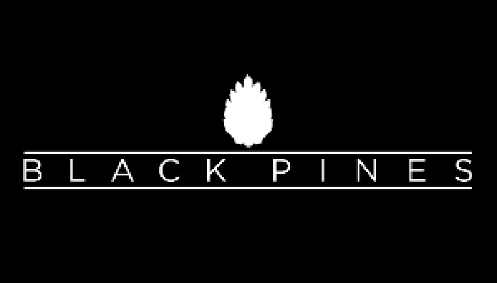 Black Pines