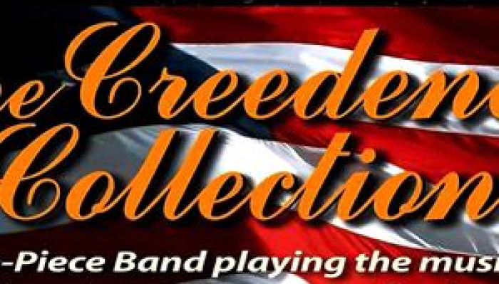 The Creedence Collection