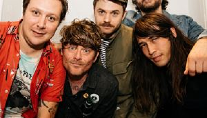 Oh Sees / Osees