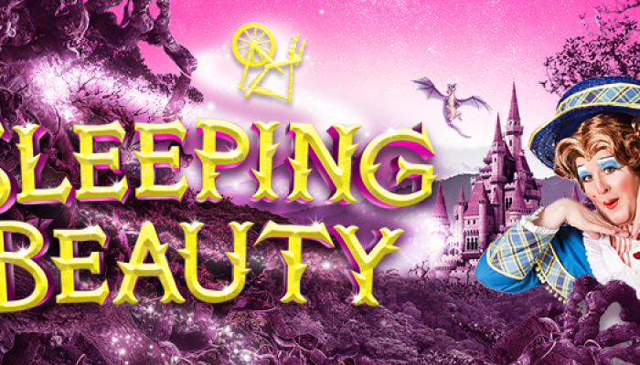 Sleeping Beauty Derby