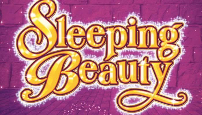 Sleeping Beauty London